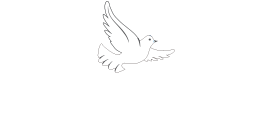Catholic Charities Diocese of Trenton